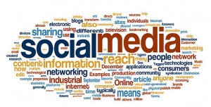 Cincinnati Social Media Marketing Strategies