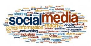 Cincinnati Social Media Marketing Strategies