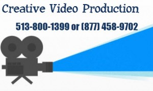 Video Product Marketing